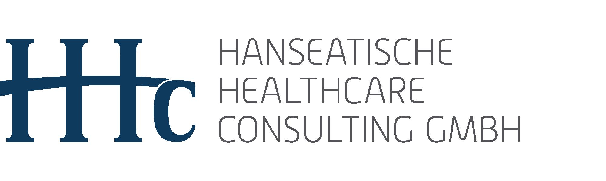 HHC Hanseatische Healthcare Consulting GmbH